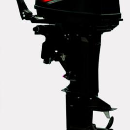 MERCURY 30 M/ML SUPER