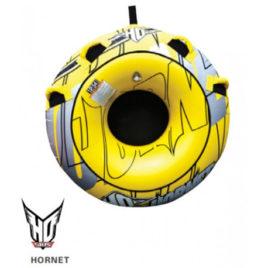 INFLABLE HO HORNET TUBE REDONDO 135CM