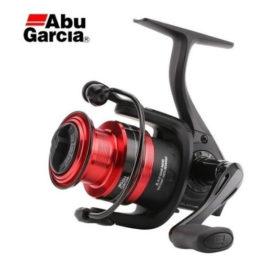REEL ABU GARCIA BLACK MAX BMAXSP20 3+1 5,1:150MT/0,28MM