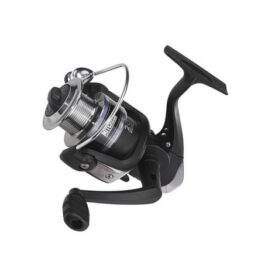 REEL MITCHELL TANAGER R 2000 FD 1R 5,2:1 110MT/0,25MM