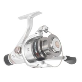 REEL MITCHELL TANAGER RZ 5000 FD 4R 5,1:1 250MT/0,30MM