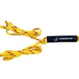 TRIANGULO AIRHEAD 12″