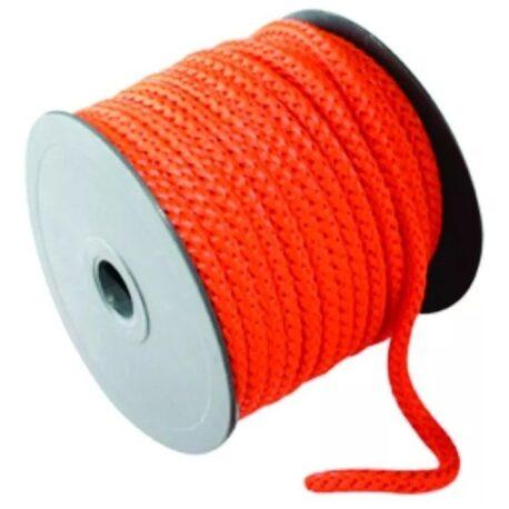 rollo-soga-cabo-reglamentario-30-mt-para-salvavidas-circular-D_NQ_NP_728888-MLA31036442809_062019-F