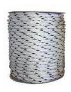 soga-nautica-cabo-de-polipropileno-8mm-x-5-metros-D_NQ_NP_793932-MLA31037068946_062019-F